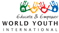 الشباب العالمي الدولية