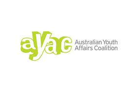 ائتلاف شوؤن الشباب الاستراليين.